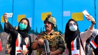تعديل قانون الانتخابات في العراق يعيد إنتاج نظام المحاصصة بنفس الوجوه