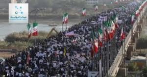 الاقتصاد الإيراني المنهار.. هل سيطيح بالنظام الحاكم؟