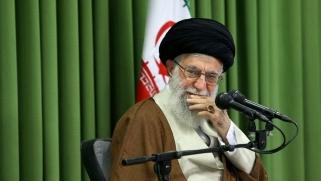 أحلاها مر … خيارات إيران أمام الحراك في لبنان والعراق