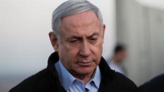 رضخ للضغوط.. نتنياهو يوافق على إجراء انتخابات داخلية في حزبه