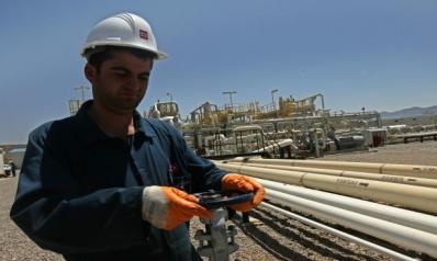 اتفاق نفطي بين بغداد وأربيل… وشكوك حول إقرار الموازنة