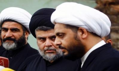 العراق: عودة التأزم بين الصدريين والخزعليين… خلافات قديمة تتجدد