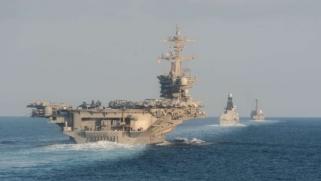 الإفراط بالضغط على إيران قد يقود لحرب خليج ثالثة
