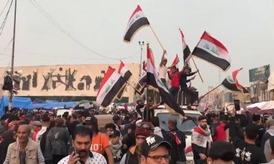 تايمز: زلزال شبابي بالشرق الأوسط يؤذِن بموجة ثانية من الربيع العربي