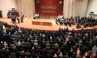 قانون الانتخابات وتكريس أزمة الدولة مرة أخرى في العراق