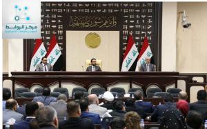 السيناريوهات التي تنتظر العراق إذا أُخرجت القوات الأجنبية من أراضيه