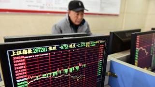 فيروس كورونا والاقتصاد الصيني
