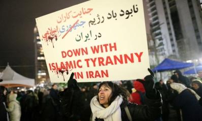 بعد نذر الحرب.. طهران وواشنطن تعودان إلى مربع لا حرب ولا تفاوض