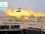 العقوبات الأميركية المحتملة على العراق