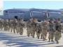 تبعات الانسحاب الأميركي من العراق
