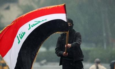 العراق: في غياب منطق الدولة
