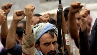 مبادرة دولية لرعاية اتفاق في اليمن يثبّت مكاسب الفرقاء على الأرض