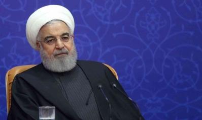 أزمة إيران وصواريخها للحوار