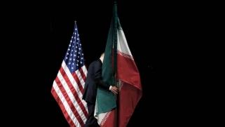 بريطانيا تدعو إلى تغييرات في الاتفاق النووي مع إيران