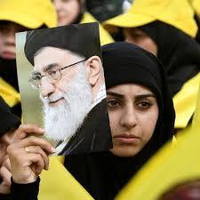 لحظة الحقيقة لـ «حزب الله»