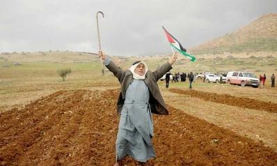 لماذا لا يستطيع الفلسطينيون قبول «النصائح» العربية بالاستسلام؟