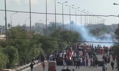 العراق.. عشرة قتلى في يومين والكتل السياسية تفشل باختيار مرشح لرئاسة الحكومة