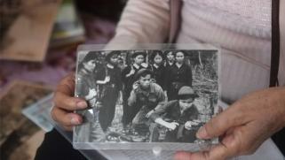 فيتنام: من انتصار الثورة إلى ازدهار الدولة