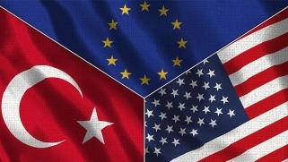 «العثمانيون قادمون» إحذروا: وجهة نظر تركية
