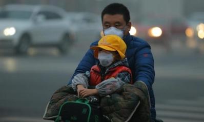 فيروس الصين قد يخفض أسعار النفط 3 دولارات