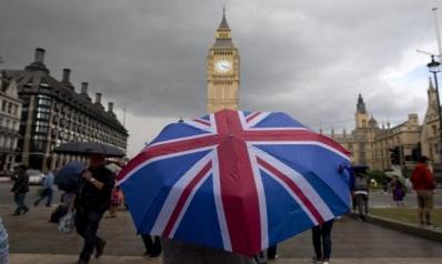 """ماذا سيجري في بريطانيا بعد يوم """"بريكست""""؟"""