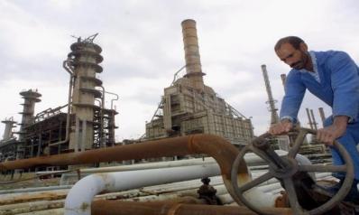 تراجع صادرات النفط العراقي… وقلق من التوترات