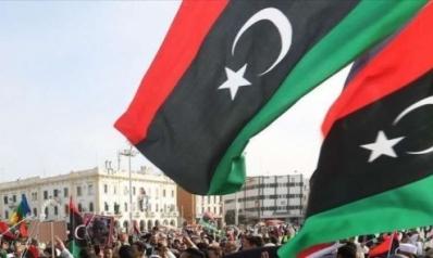 ليبيا… العيادة في برلين والطبيب روسي
