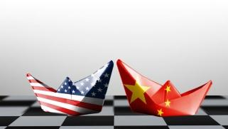 اتفاق التجارة الأميركي الصيني.. هدوء يسبق العاصفة