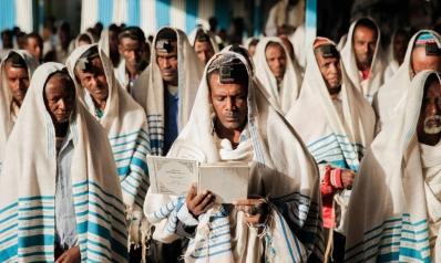 الفلاشا بإسرائيل.. ورقة انتخابية وتوازن ديموغرافي