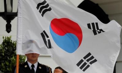 كوريا الجنوبية.. صراعات الورثة تهدد الإمبراطوريات الاقتصادية