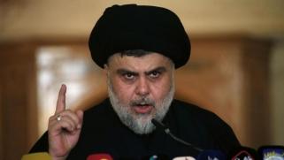 العراق: الصدر بين الزعامة الشعبية… والإصلاح والمقاومة