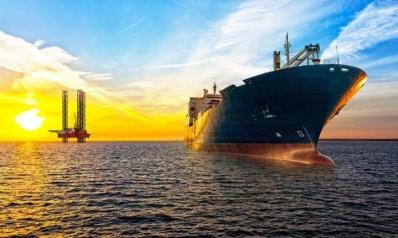 النفط يهبط 2% مع غلبة توقعات التخمة وفيروس الصين على تعطيلات ليبيا