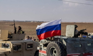أميركا تُبعد روسيا عن كردستان العراق