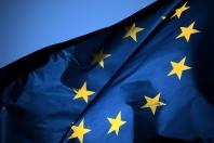 أوروبا تقدّم فرصة للتفاوض مع إيران وعلى واشنطن اغتنامها
