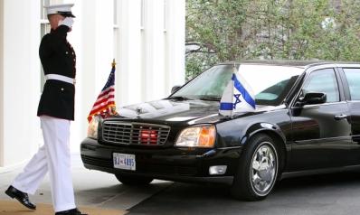 اجتماع حول خطة السلام في البيت الأبيض: الأهداف الأمريكية والتداعيات الإسرائيلية