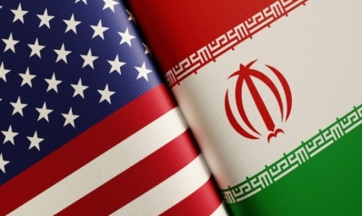 هل ينتظر ترامب من أوروبا أن تخرج له حبات الكستناء من الفرن الإيراني؟