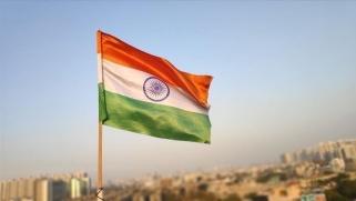 الهند… حلم عشناه وكابوس استبعدناه