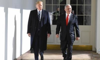 أوهام الاقتصاد من كامب ديفد إلى صفقة القرن.. إسرائيل تربح والعرب يخسرون