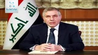 محمد توفيق علاوي هل سيعمل على انقاذ العراق
