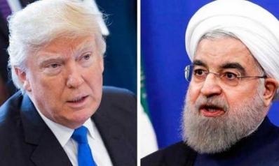 سياسة تغيير النظام الإيراني تحت إدارة صقور واشنطن لن تجلب إلا الفوضى والحرب الأهلية