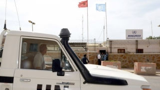 السلوفيني لايتشاك مرشح بقوة لمنصب مبعوث أممي للصحراء المغربية