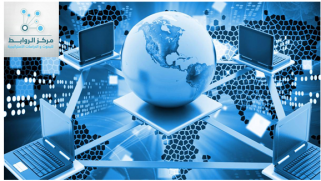 الانترنت فائق السرعة هو أداة تنافس قوية في سباق الفضاء