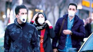 اتهامات لإيران بالتستر على انتشار «كورونا»