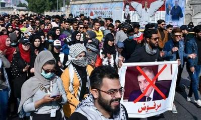 العراق: خرافة الحكومة الانتقالية