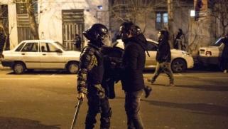اليأس من النظام الإيراني مآله انتخابات عديمة الفائدة