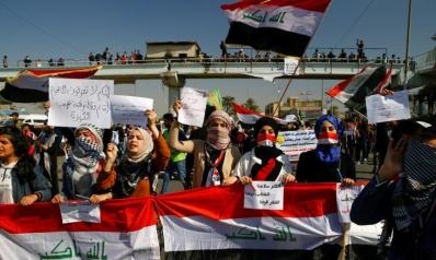 العراق .. مكائد في الوقت الضائع