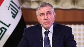 العراق.. محمد علاوي يعلن تشكيل حكومة بلا مشاركة حزبية ويحدد أولوياتها