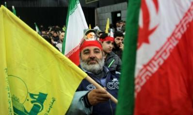 حزب الله اللبناني ورقة إيران البديلة بعد سليماني لتوجيه ميليشياتها في العراق