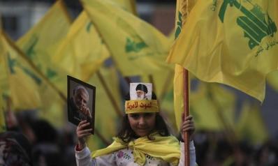 لبنان في قلب صراع يحتدم بين إيران والولايات المتحدة