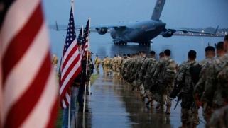 ثلاث قضايا تطيل بقاء القوات الأميركية في العراق